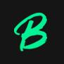 Betinia bonus Bonus