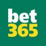 Bet365 Bonus Bonus